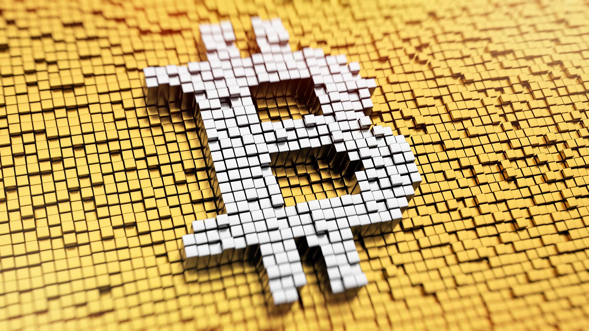 Bitcoin: Cosa sono i Bitcoin e come investire!
