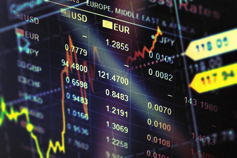 Come investire nel mercato forex trading!